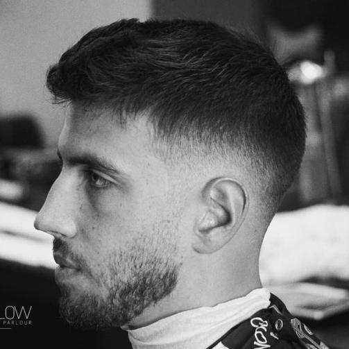 urban-fellow-barber-shop-examples02