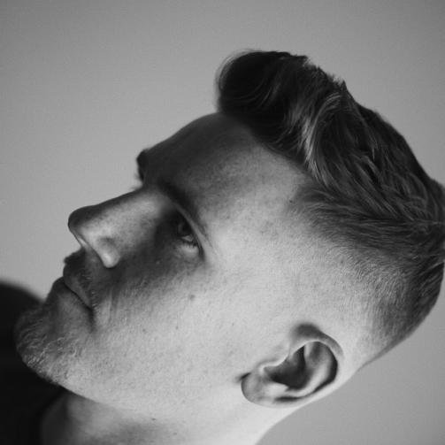 urban-fellow-barber-shop-examples06