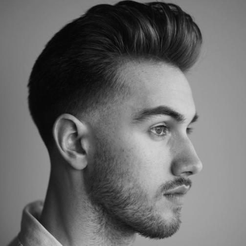 urban-fellow-barber-shop-examples07
